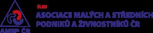 AMSP logo česky velke pruhledne_CLEN